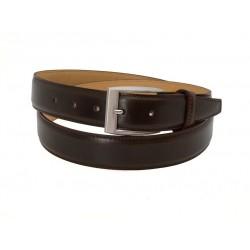 Cinturon Texas
