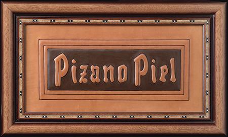 Pizano Piel