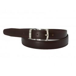 Cinturon Alce
