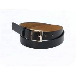 Cinturon Campero