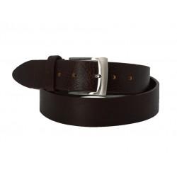 Cinturon Flor 40