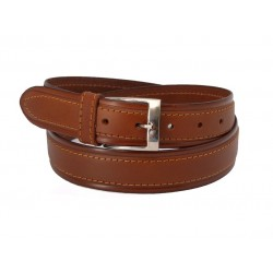 Cinturon Vaquetilla